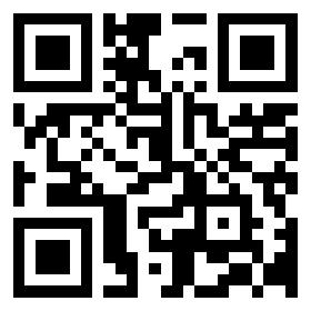 赛尔特手机网站二维码